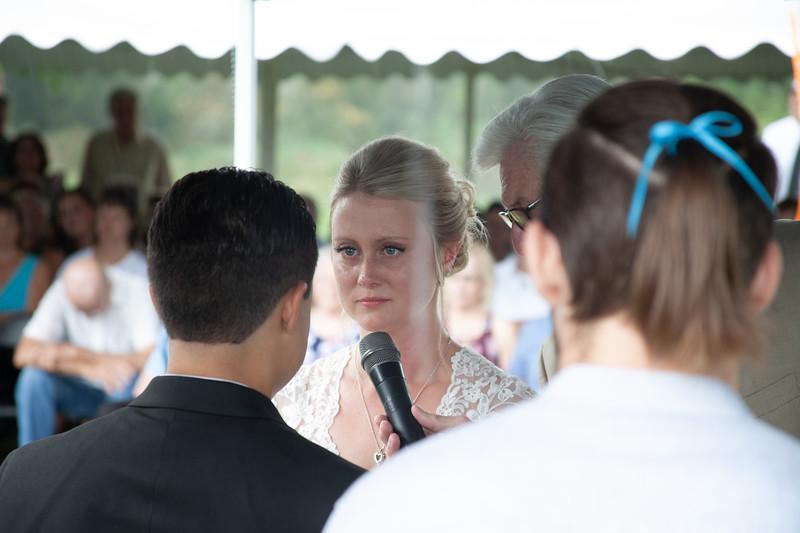 Watertown Wedding 085.jpg