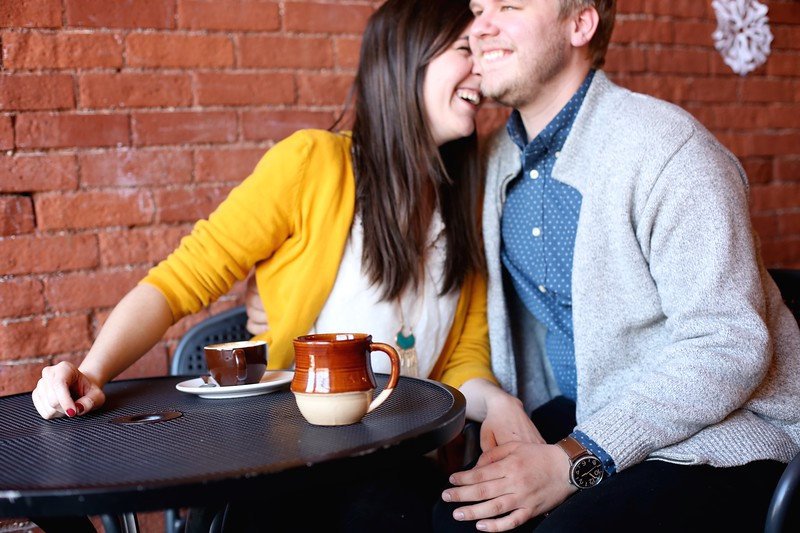 020 engagement photographer couple love sioux falls sd photography.jpg