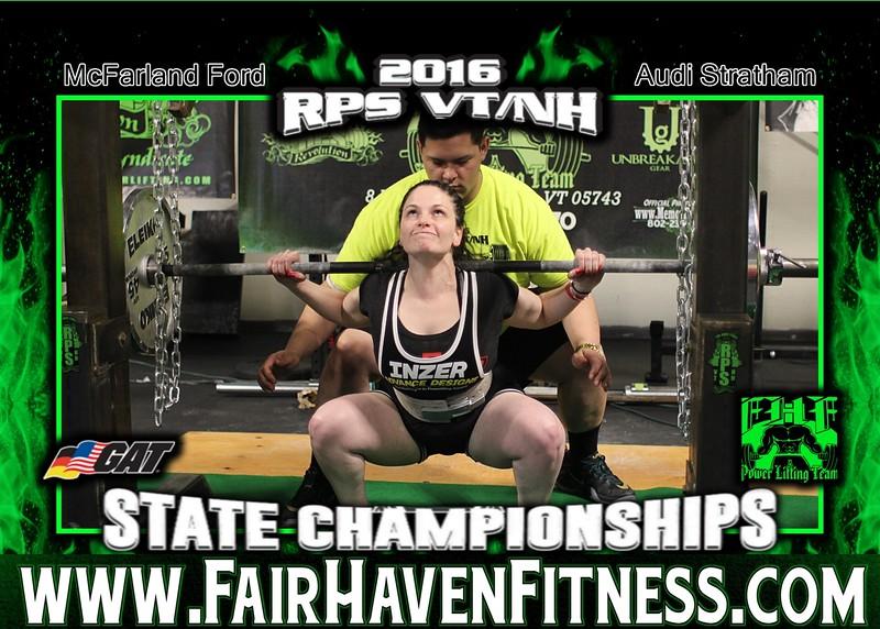 FHF VT NH Championships 2016 (Copy) - Page 041.jpg