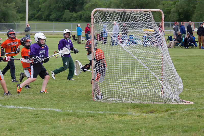 Essex Lax June 2012-113.jpg