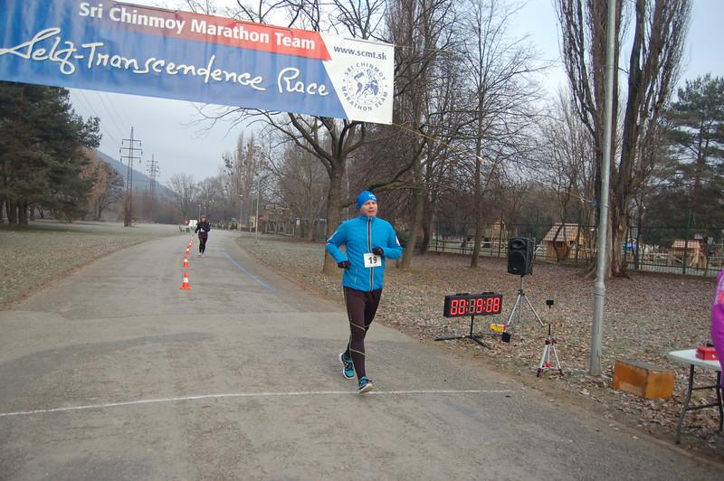 2 mile Kosice 29 kolo 02.01.2016 - 147.JPG