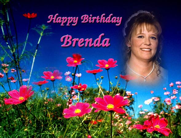Happy Birthday Brenda.jpg