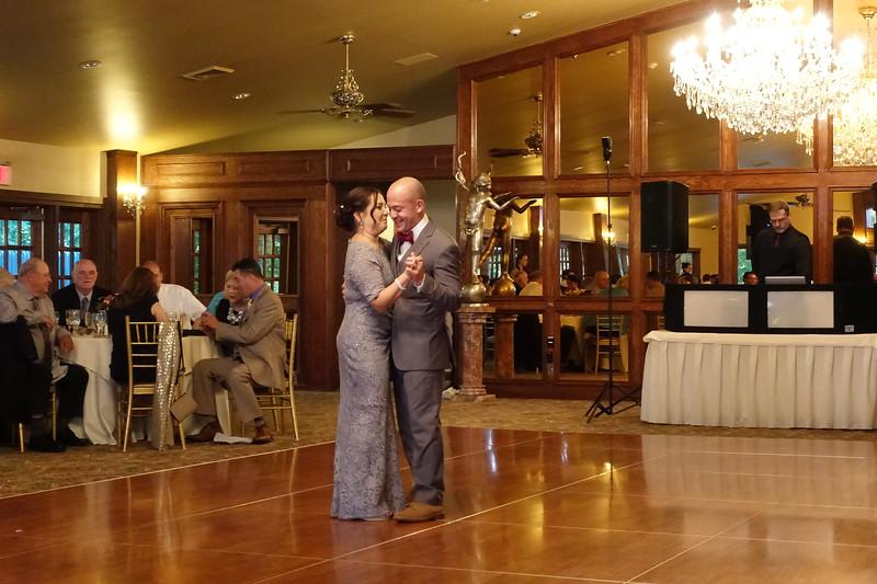 20170609-2017-06-09 Andrew & Kelsey Wedding in Portland-3537.jpg