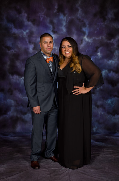 2014_DENTAC Birthday Ball