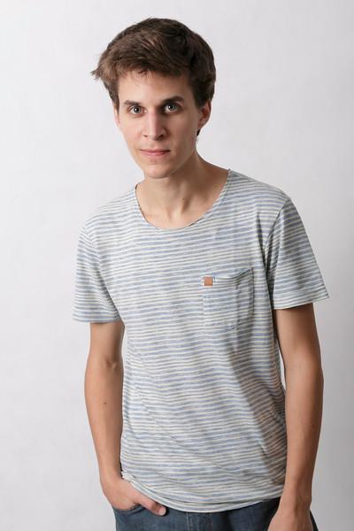 Felipe Herculano