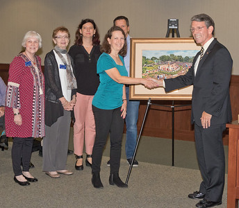 Arlington Heights photo competition winner