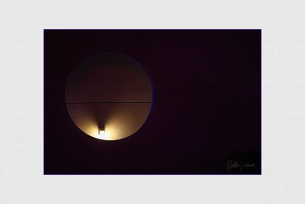 October 3, 2021 Photographers' Night