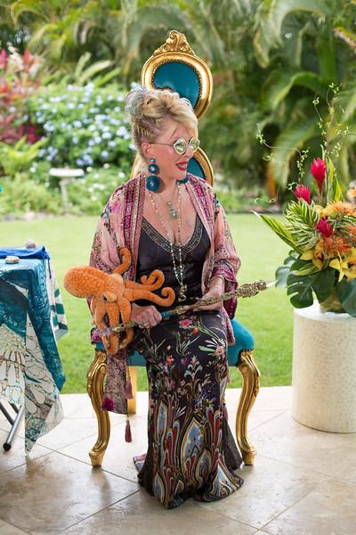 Maui-Caterina-CAM2-3rd-257.jpg