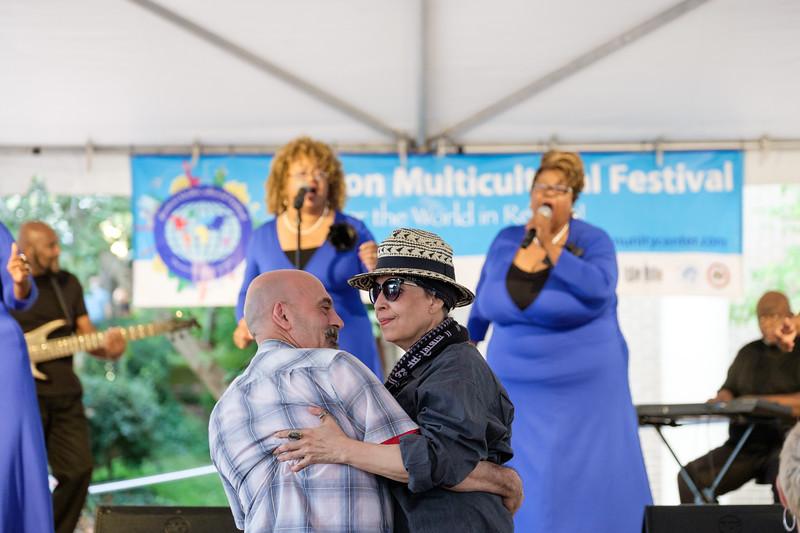 20180922 427 Reston Multicultural Festival.JPG