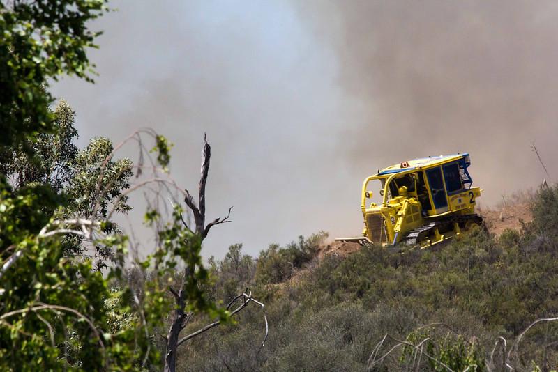 Camarillo Creek Fire (3).jpg