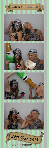 Hereford Photobooth Hire 10460.JPG