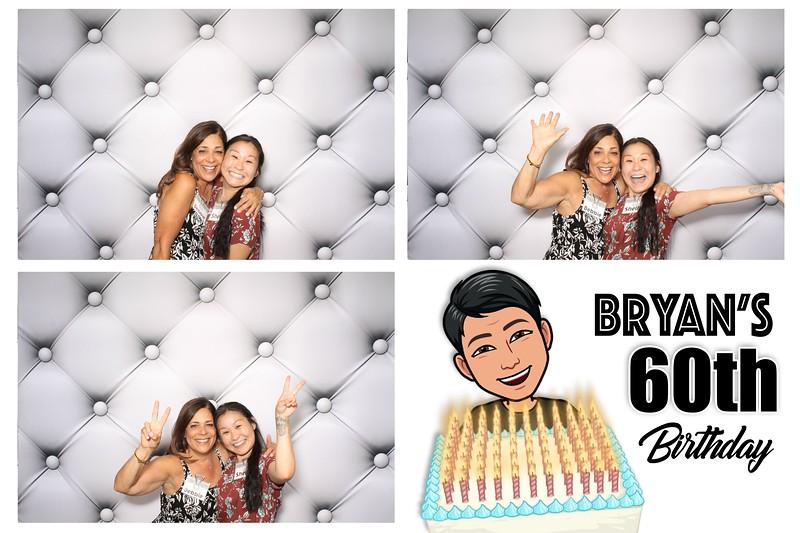 Bryan_60th_Birthday_Prints_ (1).jpg