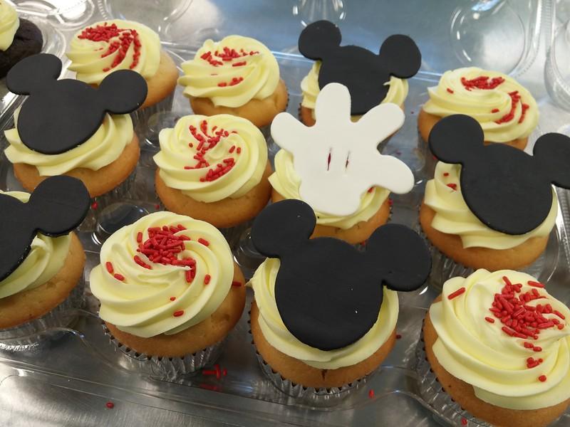 Cupcake (508).jpg