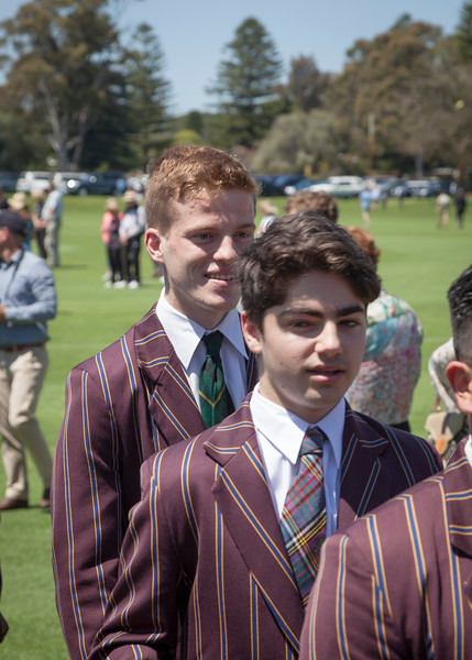 Scotch Leavers 2017 March Out _24.jpg