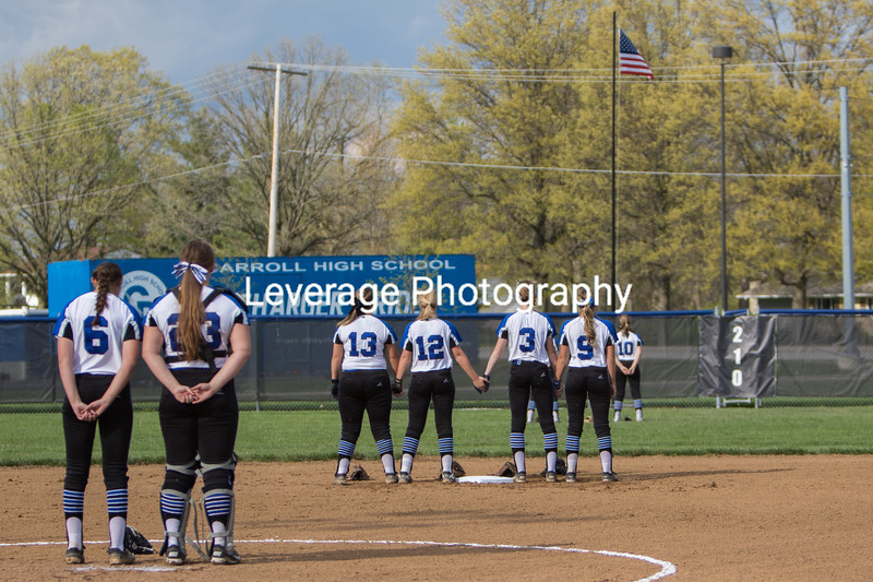 CHS Softball vs Snider 20160503 173834 0016.jpg