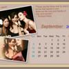 Copy of 09-2010-Elena
