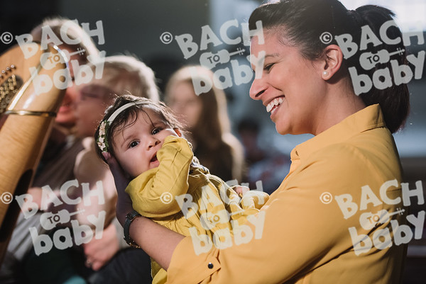 © Bach to Baby 2018_Alejandro Tamagno_Covent Garden_2018-02-10 062.jpg