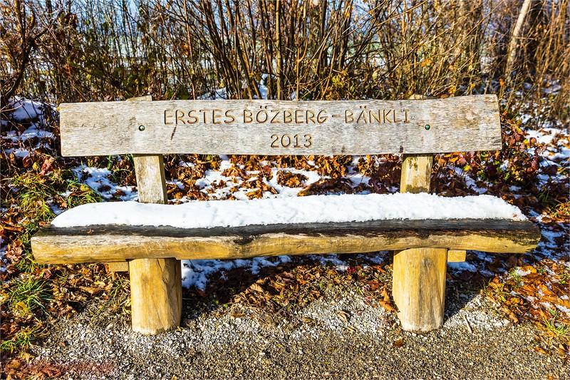 2017-12-07 Winter Boezberg - 0U5A0638.jpg