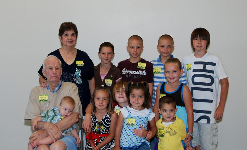 Family pics (21 of 36).jpg
