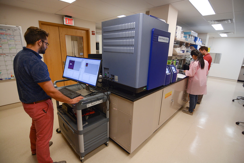 CHIRP 2019 labs067.JPG
