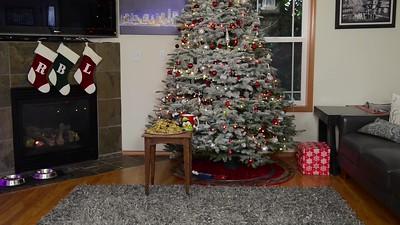 PIM Christmas
