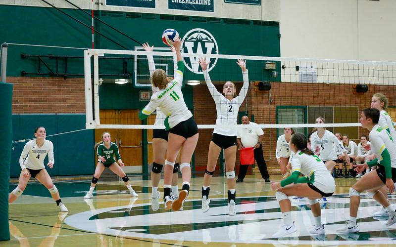 Wilson Girls Volleyball 2019 Edmund Devereaux Sabot Images-409.jpg