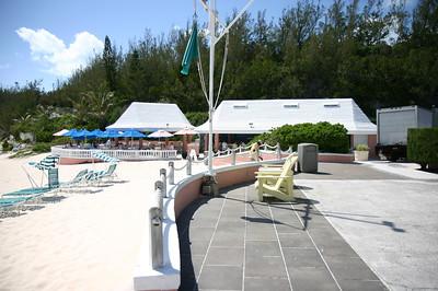 Bermuda Images