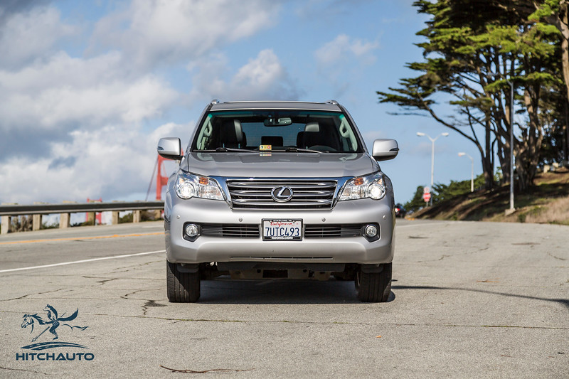 LexusGX460_Silver_7UTC493-1546.jpg