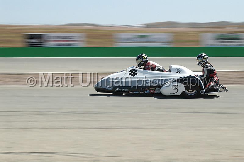Corsa,10,MU,003,B.jpg