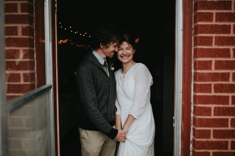 M+L Post Ceremony-452.jpg