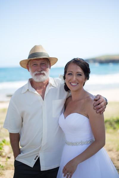gillin beach kauai wedding-42.jpg