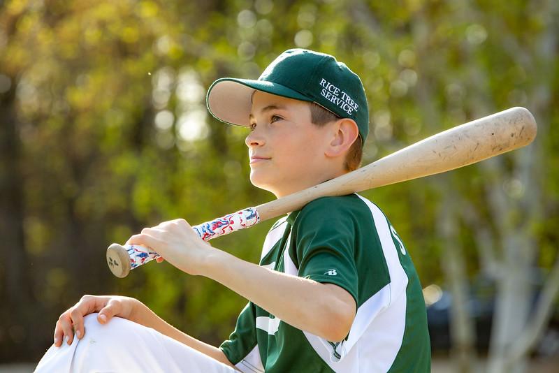 2019-05-19_Norway_Baseball-0105.jpg