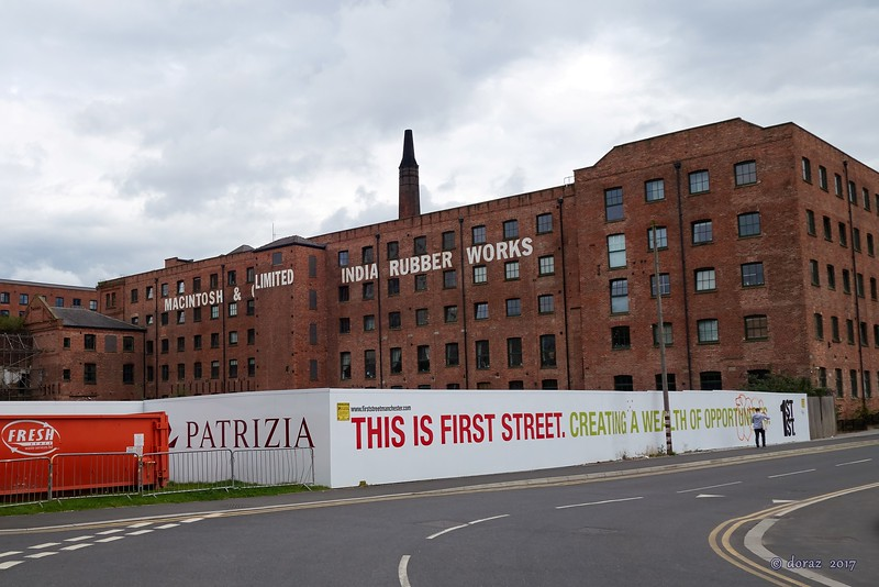 011 Manchester.jpg