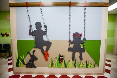 Pediatric_Associates-Polmetto-Park