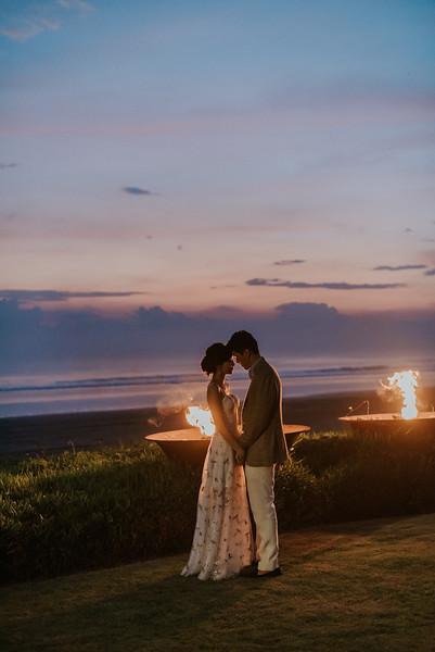 Postwedding_DJ_Bali (328).jpg