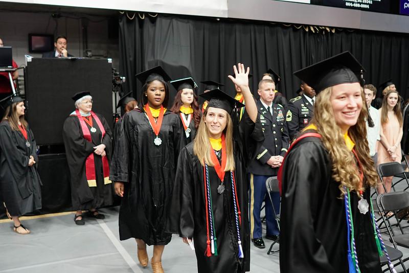 Carey_Spring_Graduation (6 of 20).jpg