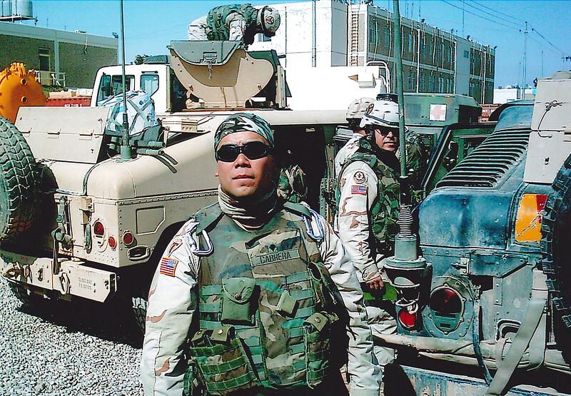 p-sam-cabrera-iraq-2005.jpg