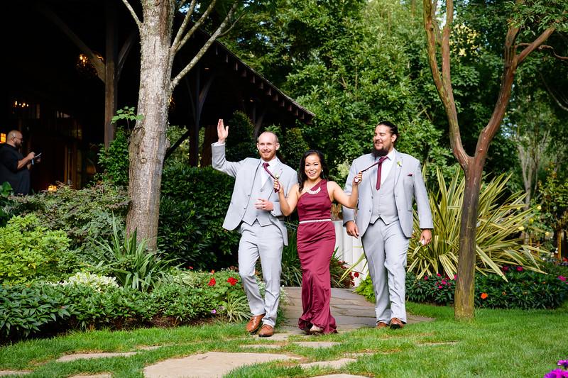 Neelam_and_Matt_Nestldown_Wedding-1636.jpg