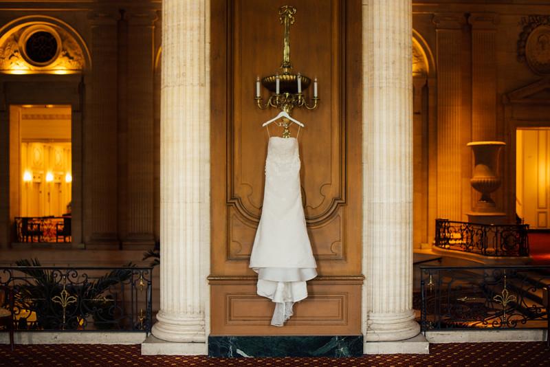 Le Cape Weddings - Greg + Jody Ovation Wedding_-17.jpg