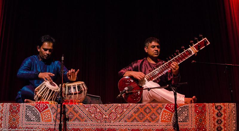 Mohamed concert 7 Aug 2015 Joe Carlson-25.jpg