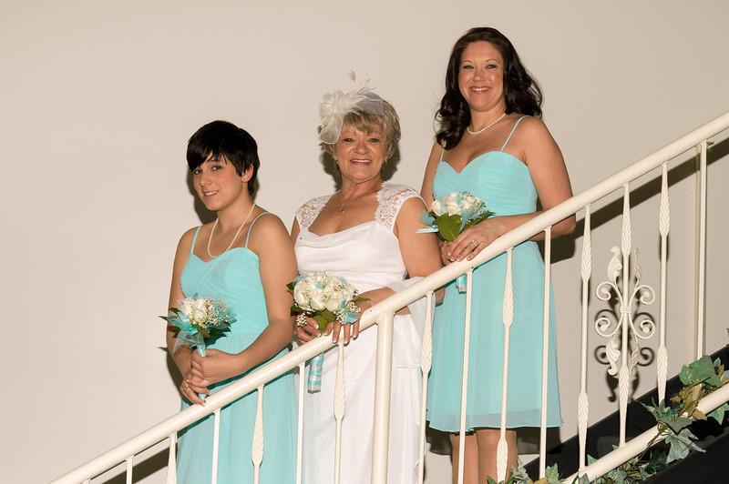 Wedding Day 039.jpg