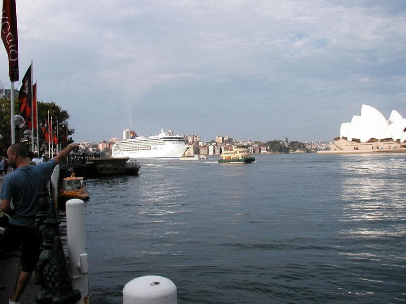52. Views from Circular Quay.JPG