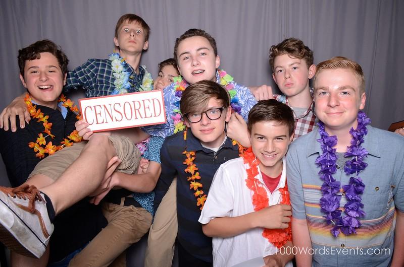 Mason Grad Party_0057.jpg