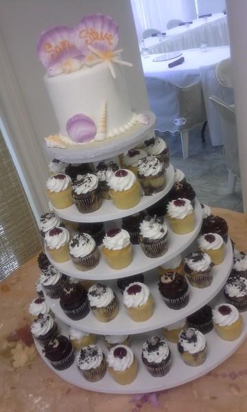 Cupcake (746).jpg