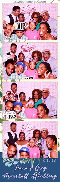 Huntington Beach Wedding (349 of 355).jpg