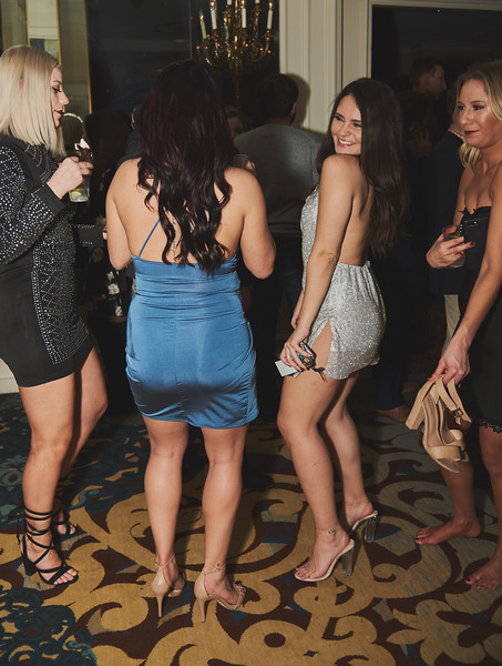 New Year's Eve Party - The Drake Hotel 2018 - Chicago Scene (416).jpg