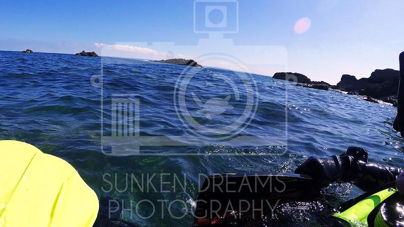 Lundy Island Edit.Still103.jpg