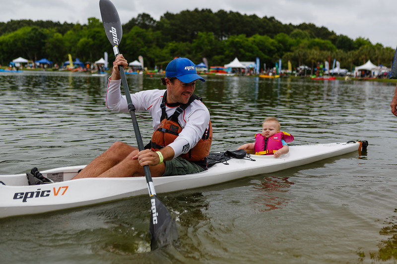 2015 East Coast Paddlesports and Outdoor Festival-222-2.jpg
