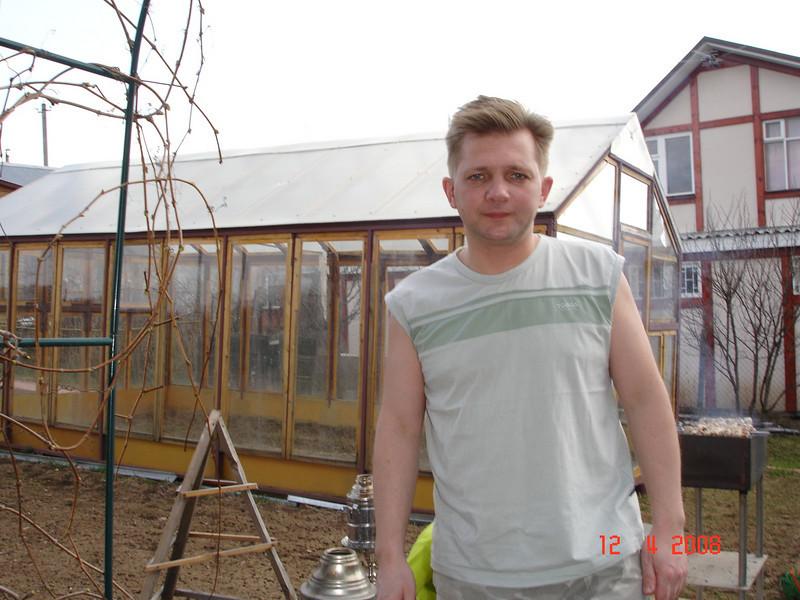 2008-04-12 ДР Борисенко Володи на даче 35.JPG