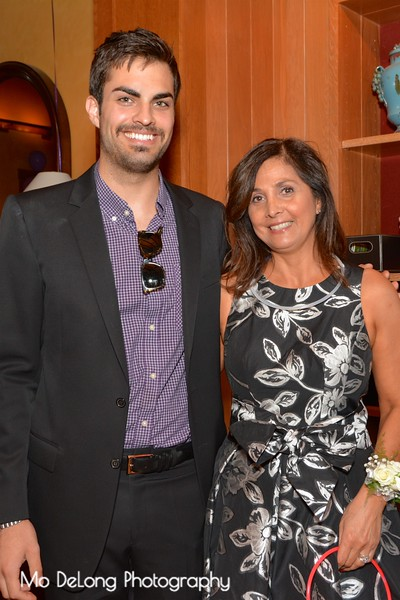 Matthew and Linda Kerslake.jpg